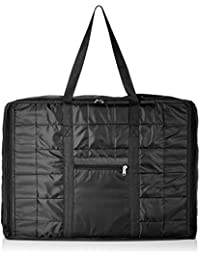 8dbd4929c8 Fabric Luggage  Buy Fabric Luggage online at best prices in India ...