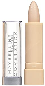 Maybelline Cover New York Stick Concealer Fair 4.5 g