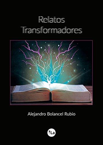 Relatos transformadores