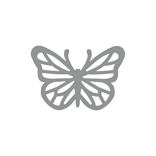 Fiskars Perforadora figuras complicadas XL - Mariposa