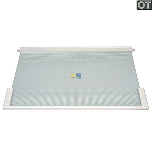 original-liebherr-glasplatte-abdeckplatte-495-x-300-kuhlschrank-9293003