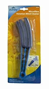 Microfibre Venetian Blind Cleaner dust or wet to clean