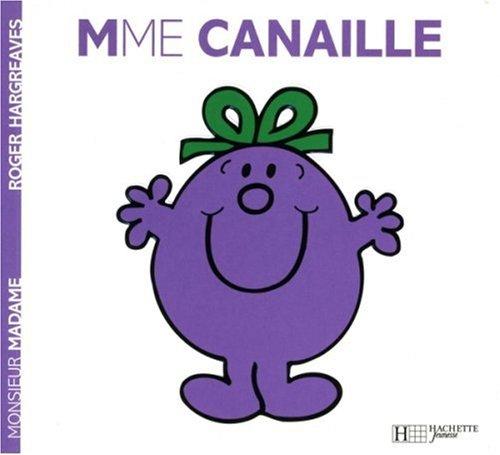 "<a href=""/node/5300"">Mme Canaille</a>"