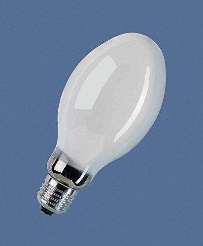 Osram Leuchtmittel Hochdruck-Entladungslampen/Halogen-Metalldampflampen NAV-E 210