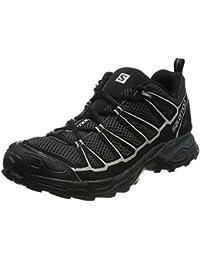 Salomon X Ultra Prime - Zapatos de trekking y senderismo Hombre