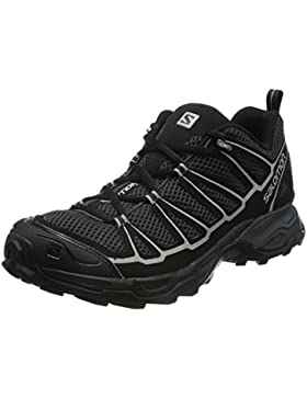 Salomon Herren X Ultra Prime Walkingschuhe