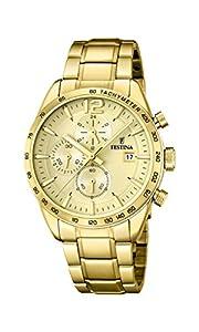 Reloj Festina para Hombre F20266/1 de Festina