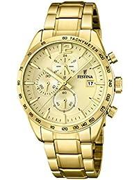 Reloj Festina para Hombre F20266/1