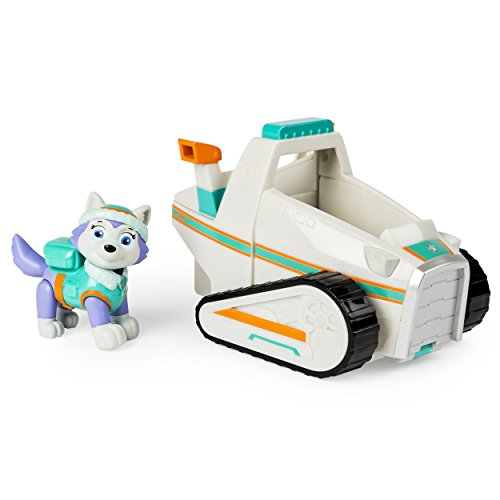 nickelodeon-paw-patrol-everests-rescue-snowmobile