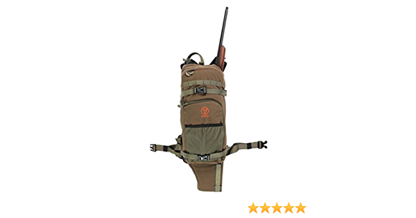 179721 Vorn Fox Rucksack 7 liters  Realtree Xtra  Other Luggage