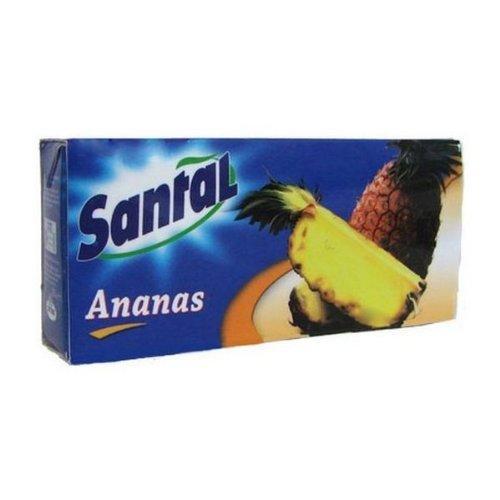 calamita-frigo-magnete-miniatura-santal-ananas-originale-collezione