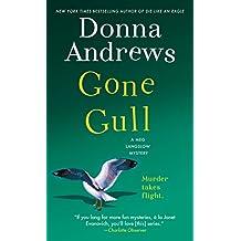 Gone Gull: A Meg Langslow Mystery (Meg Langslow Mysteries, Band 21)