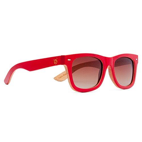 iwoodoo-pablo-occhiali-da-sole-unisex-adulto-rosso-avorio-gradiente-39