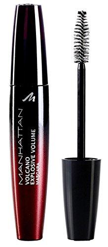 manhattan-volcano-mascara-black-1er-pack-1-x-10-ml