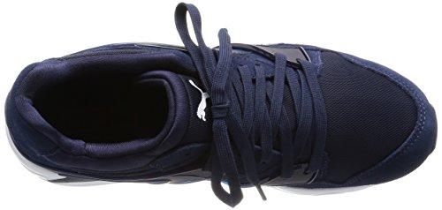 Puma Trinomic Blaze Sneaker Herren Navy