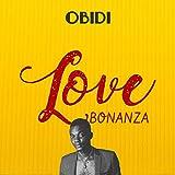 Love Bonanza