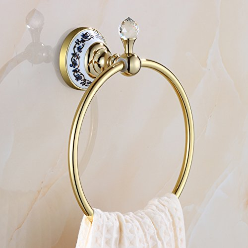 sdkir-full-brass-crystal-gold-continental-bathroom-hardware-accessories-towel-ring-towel-racks-hangi