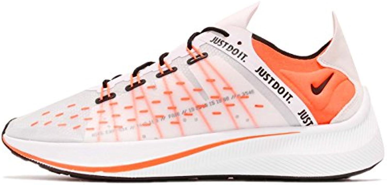 Nike Exp-x14 Se, Zapatillas para Hombre