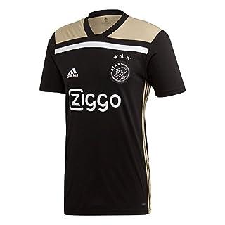 adidas Ajax Away Shirt 2018 2019 - S
