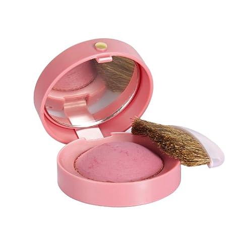 Bourjois Ref.43916 Poudre Blush 48 Cendre de Rose Br 2,5 g