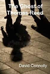 The Ghost of Thomas Reed