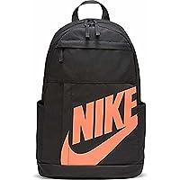 Nike Unisex Elemental 2.0 Rucksack