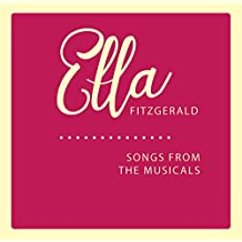 Songs From The Musicals - Limited Edition 180 Gr. Vinyl [Vinyl LP]