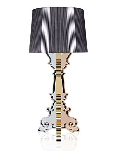 kartell-bourgie-table-lamp-by-ferruccio-laviani-in-titanium