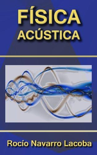 acustica-fichas-de-fisica