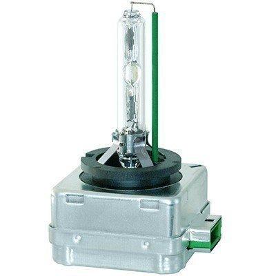 Preisvergleich Produktbild 2x Osram D3S 66340HBI Xenarc Xenon Brenner 35W Lampe Hid Lampen Scheinwerfer PK32d-5