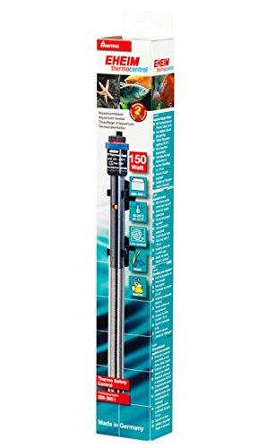 Eheim Jäger 3616010 Aquarium Regelheizer 150 - 2