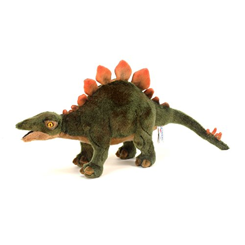 Stegosaurus No.5561 (japan import)