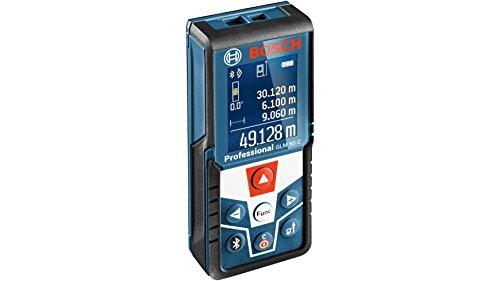 Laser Entfernungsmesser Usb : Bosch professional u2013 laser entfernungsmesser glm