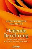 Heilende Berührung (Amazon.de)