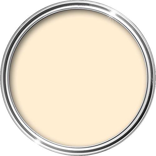 hqc-anti-mould-paint-05-l-magnolia