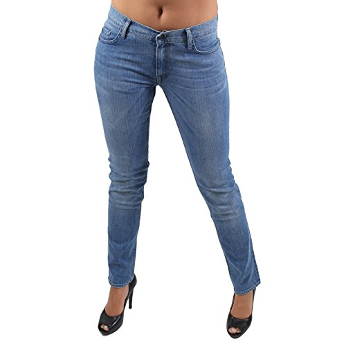 Tiger of Sweden -  Jeans  - Basic - Donna Blu