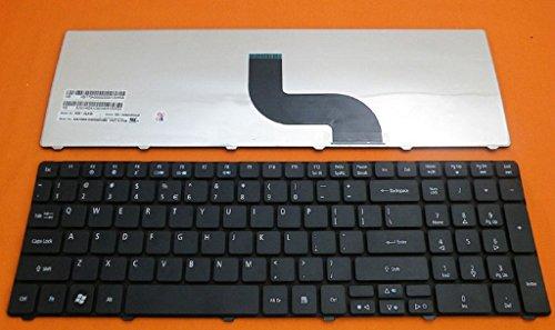 Acer Aspire 5738 5741G 5810 5810T 5742 5742G 5742Z 5742ZG 5410T 5536 5536G 5738 5738G 5740 5336 series Laptop Keyboard 41e57QySuUL