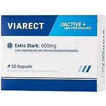 Suchergebnis Auf Amazonde Für Viagra