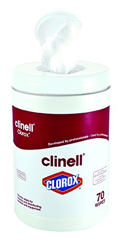clinell-clorox-wipes-tub-of-70