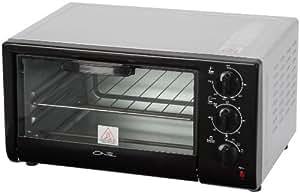 Ardes ARD.6010 Four 15 L
