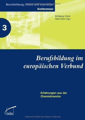 berufsbildung-im-europischen-verbund-erfahrungen-aus-der-chemiebranche