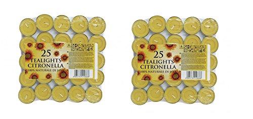 prices-candele-alla-citronella-zanzare-mosche-e-insetti-confezione-da-50