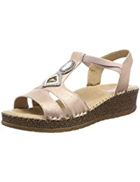 scarpe donna nike 37