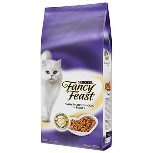 purina-fancy-feast-gourmet-dry-cat-food-with-savory-chicken-turkey-7-pound-bag-by-purina-fancy-feast