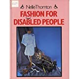 Fashion for Disabled People