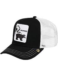Amazon.co.uk  Goorin Bros. - Hats   Caps   Accessories  Clothing 576e7086a78