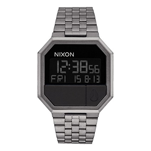 nixon-reloj-con-movimiento-japons-man-re-run-all-35-mm
