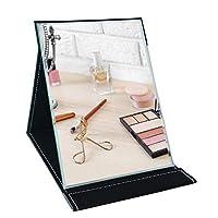 UMI. Essentials Makeup Vanity Mirrors