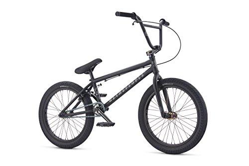 wethepeople-arcade-bicicleta-negro-205
