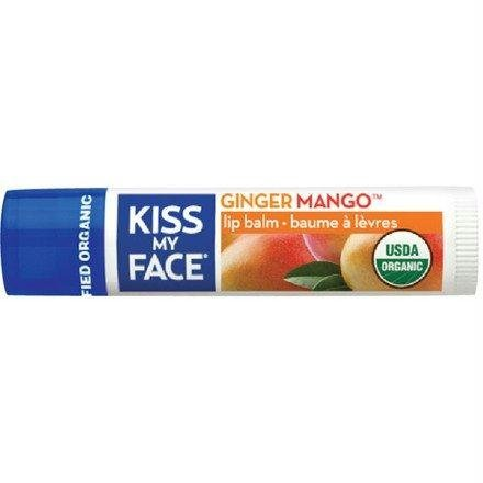 kiss-my-face-lip-balmog2ginger-mango-15-oz-by-kiss-my-face